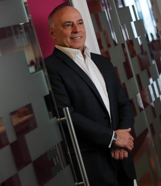 Varela preside a Stelo, empresa de carteira digital criada por Banco do Brasil, Bradesco e Cielo: estreia em setembro.